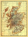 scotland-oldmap.jpg