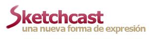 sdr-presenta-sketchcast-sketchcastcom.png