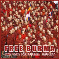 freeburma.png