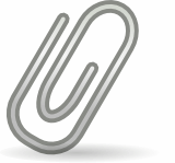 paperclip071007.png