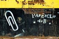 Clip club