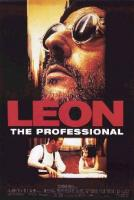 Leon The Professional