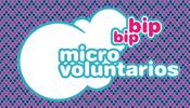 Microvoluntarios