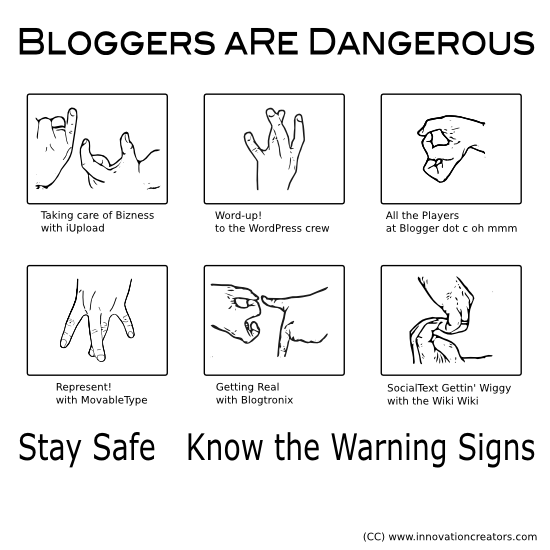 blogger-gang-hand-signs-small