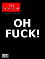 economy,funny,print,spoof,fun,economist-21ef7a05e80be6d9cae33dd3b59bb102_h