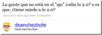 Twitter - David Sanchez Bote- La gente que no está en el ..._1227114908112