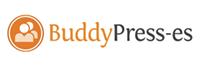 Buddypress en español, Buddypress-es.org_1231602007909