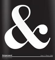 kc-ampersand