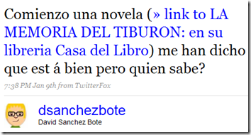Twitter - David Sanchez Bote- Comienzo una novela (http- ..._1232220537844