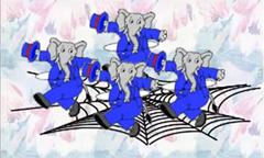elefantesbalanceaban