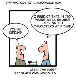 HAcomunicacion