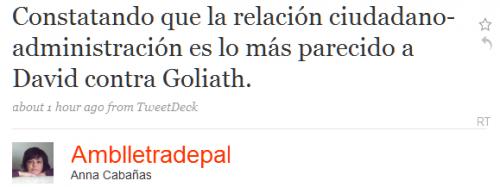 Twitter - Anna Cabañas- Constatando que la relació ..._1250847069643