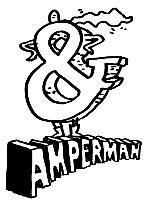amperman