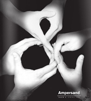ampersand-mag-spring-2009