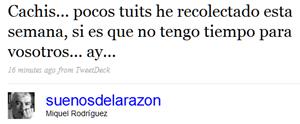 Twitter - Miquel Rodríguez- Cachis... pocos tuits he r ..._1254589081397