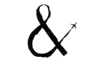 ampersand_avion